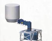 Rotor Weighfeeder